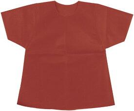 アーテック 衣装ベースS シャツ 茶 2190