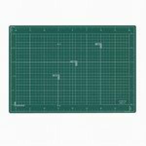 JOINTEXオリジナル カッティングマットA3(422-025)[メーカー取り寄せ品]