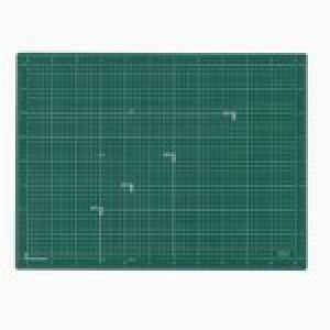 JOINTEXオリジナル カッティングマットA2(422-026)[メーカー取り寄せ品] [M便 1/1]