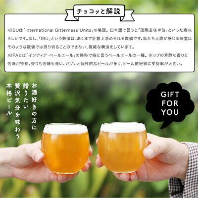 クラフトビールNOMCRAFT6種の地ビール和歌山県有田川醸造非加熱ならではの美味しさ美味しいクラフトビール柑橘のような爽やかな香りは女性にも人気父の日の贈り物に