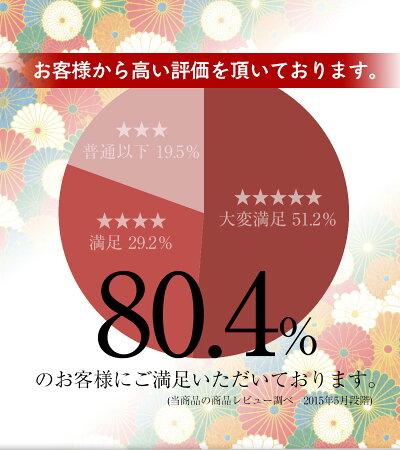 紀州梅うどん4食スープ付\送料無料/うどん日本一決定戦味評価全国二位!メディアでも人気の和歌山のうどんを通販で。うどん/ざるうどん/冷やしうどん/冷し/麺/梅干し/ナルト製麺ネコポス便でお届け。
