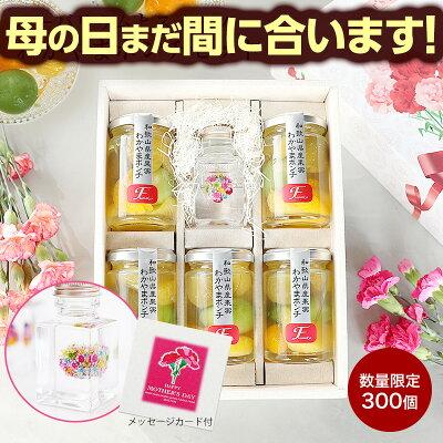 https://image.rakuten.co.jp/bundara/cabinet/04494153/item/202003item_kago.jpg
