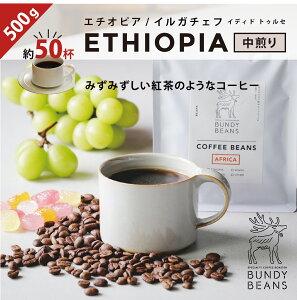 500g【エチオピア/ETHIOPIA 中煎り ウォッシュド】 コーヒーギフト スペシャルティコーヒー コーヒー ギフト アイスコーヒー 珈琲 カフェオレ gift カフェオレベース 味比べ 人気 コーヒーギフト