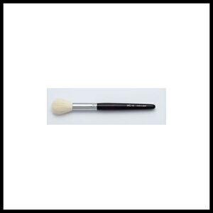 化粧筆/アイシャドウ純羊毛WC14 (4082700) アイシャドウブラシ。書道用品