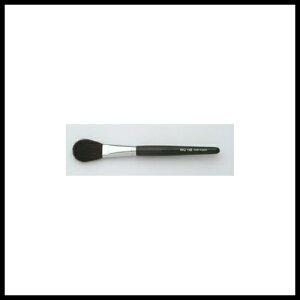 化粧筆/アイシャドウ純羊毛WQ14B (4082800) アイシャドウブラシ。書道用品
