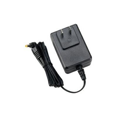 キングジム/インターバルレコーダー「レコロ」recolo専用ACアダプタ AS0510J(IR5用)