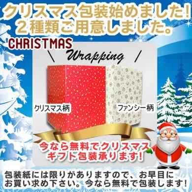 送料無料!日本語版リプルーグル地球儀クインシー型球径23cmワールド・クラシック・シリーズ(51572)【ギフトに最適】【知育玩具】【入学祝い】【クリスマス】【教材】