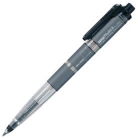 メディアで話題!ぺんてる/スーパーマルチ8(PH803)ボールペン芯3色、蛍光芯2色内蔵の本格派多機能筆記具 Pentel