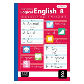 アルゴリズム 英語