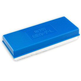 サクラクレパス/白板イレーザー L ボードクリーナー (WDEL) 汚れても水洗いが可能