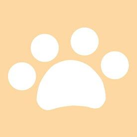 呉竹 [SBKPS500-11] KurePunchSmall PAW SBKPS50011【ポイント10倍】