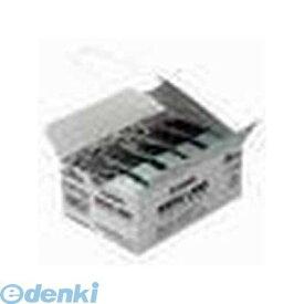 カシオ計算機 [XR-24WE-5P-E] ネームランドエコテープ(5個入) XR24WE5PE【ポイント10倍】