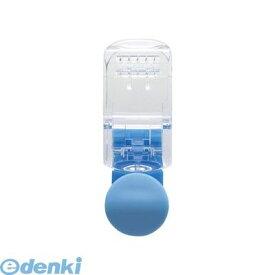 ソニック[SK-4973-LB] キッズクリップ ミニ 服に穴が開かない名札留め【本体色−ライトブルー】【1個】SK4973LB【ポイント10倍】