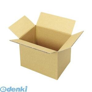 山田紙器 YMD-80 段ボールケース【80サイズ】【1個】YMD80