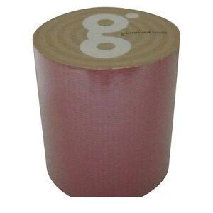 フルトー 2681580010 ガムテープバッグキット ピーチ 50mm×5m