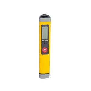 TJMデザイン タジマ LKTP15Y レーザー距離計タジマP15イエロー