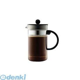 [FBD0701] ボダム フレンチプレスコーヒーメーカー 1573−01Jビストロヌーボ 727015111735【ポイント10倍】