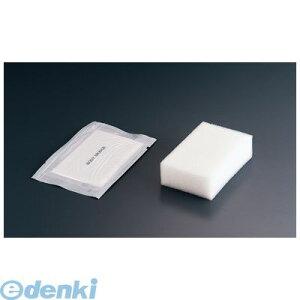 ZBD1701 ボディスポンジ 1袋50個入 4905001372223