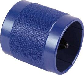 【あす楽対応】「直送」トラスコ中山 TRUSCO TPR1266 パイプリーマー【プラスチック管用】12〜66mm