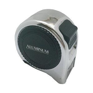 4954771152849 プロマート アルミニウム25 ALM2555