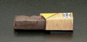 エスコ EA934SB-5 20g木材補修ねんどパテ ブラウン EA934SB5【キャンセル不可】