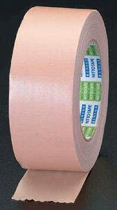 エスコ EA944ML-8 50mm x25m 外装用 養生テープ EA944ML8【キャンセル不可】
