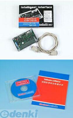 フィッシャーテクニック[SP-01] LLWin3.0特別セット (PA-08+PA-10+9V電源セット) SP01 SP01【ポイント10倍】