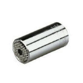【あす楽対応】「直送」ノガ NOGA GP1000 グリッパー差込角9 .5mm バリ取り 工具 GP-1000 125-1783
