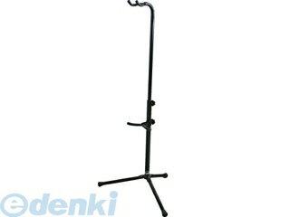 【個数:1個】キクタニ(KIKUTANI)[GS-250] ギタースタンド GS250【ポイント10倍】