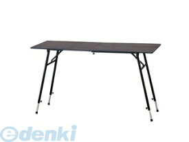 【個数:1個】キクタニ(KIKUTANI)[KS-101/DJ] DJ テーブル KS101DJ【ポイント10倍】