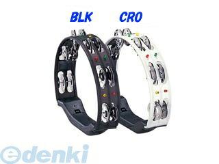【個数:1個】キクタニ(KIKUTANI)[MM-801 BLK] ミニライティングタンブリン MM801BLK【ポイント10倍】