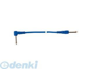 【個数:1個】キクタニ(KIKUTANI)[P-300 BLK] パッチコード 3m P300BLK【ポイント10倍】