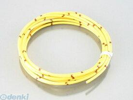 キタコ KITACO 0900-755-00208 ハーネスAVS0.5 YL 090075500208