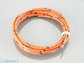 キタコ KITACO 0900-755-00205 ハーネスAVS0.5 OR 090075500205