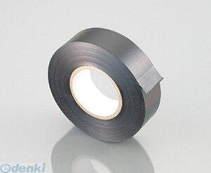 キタコ KITACO 0900-755-07000 ハーネステープ 19MMX20 090075507000