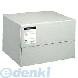 コクヨ KOKUYO 51018450 文書保存箱ファイルボックス−FS用 A4LF−BX−M