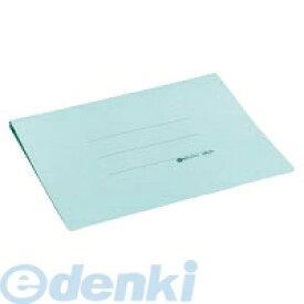 コクヨ KOKUYO 51032654 データファイルB Y型横11〜15×縦11 青 EF−151SB