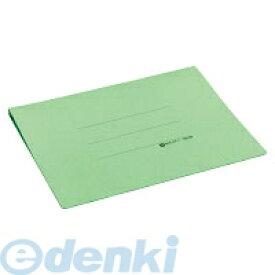 コクヨ KOKUYO 51032661 データファイルB Y型横11〜15×縦11 緑 EF−151SG