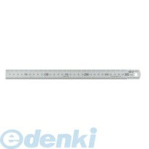 コクヨ KOKUYO 51072872 ステンレス直定規C型JIS1級30cm TZ−1343