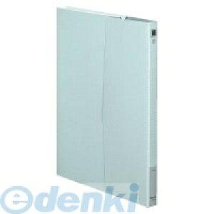 コクヨ KOKUYO フ−950NB ケースファイル 高級色板紙A4縦 青3冊入 フ−950NB