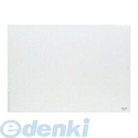 コクヨ KOKUYO 51660925 図面クリヤーホルダー 一般タイプ PP A2 100枚収容 セ−F57