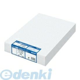 コクヨ KOKUYO 54595521 プリンタ帳票マルチタイプA4 4穴2分割無地500枚 PCM−39HS2