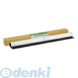 コクヨ KOKUYO 57446080 ホワイトボード<マグボ> マグネットシート 月間予定900×600mm FB−H23MW