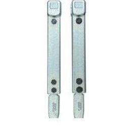 クッコ KUKKO 3-300-P NO.20用ロングアーム300MM 2本組 3300P