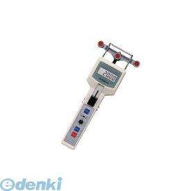 【個数:1個】日本電産シンポ SHIMPO DTMB-0.5C テンションメーター V軸ローラ DTMB0.5C