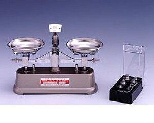 村上衡器製作所 村上衡器 MURAKAMI0060 高感度上皿天びん HS-200 分銅のみ MURAKAMI-0060