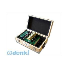 アドウィン(ADWIN) [AKE-1203S] 「直送」【代引不可・他メーカー同梱不可】 AC100Vからつくる1・2・3相交流電源 AKE1203S