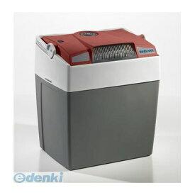 MOBICOOL G30DC MOBICOOL ポータブル冷蔵ボックス G30DC【送料無料】