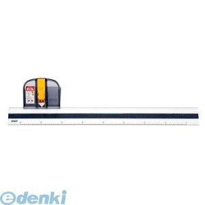 OLFA オルファ 197B 簡単マットカッター45度【1個】【L2D】
