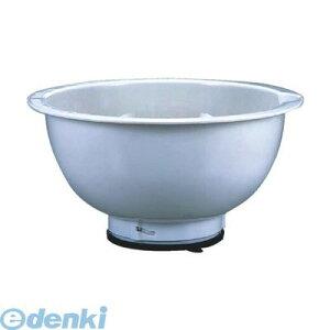 セーブインダストリー 4989918500726 吸盤付 洗米ボール